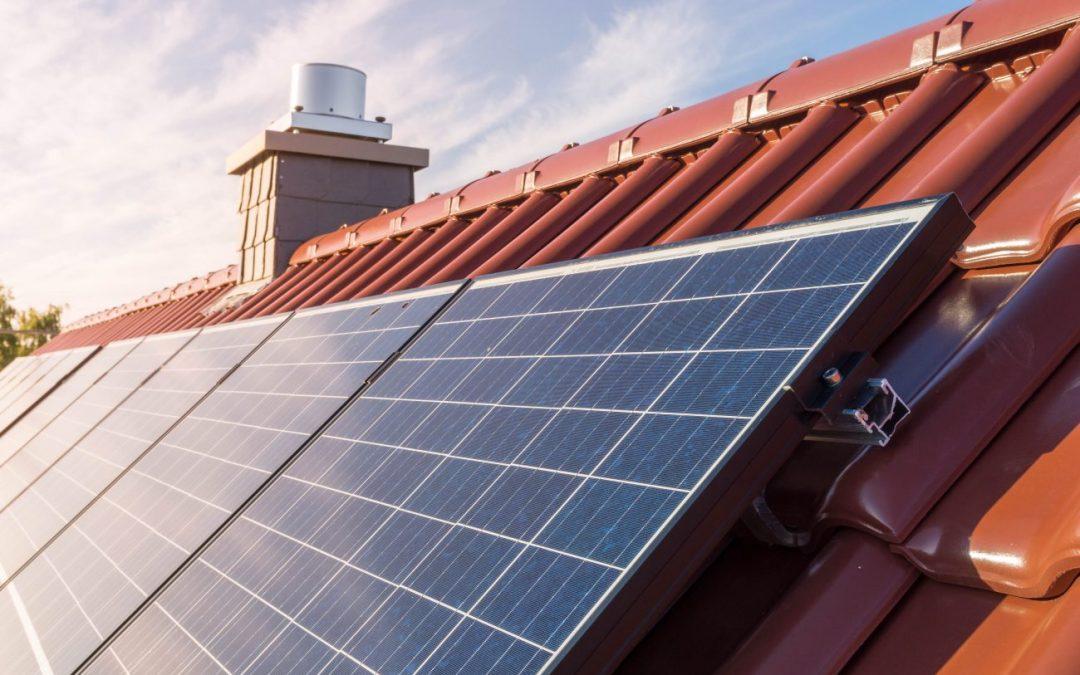 Energías renovables en Alicante