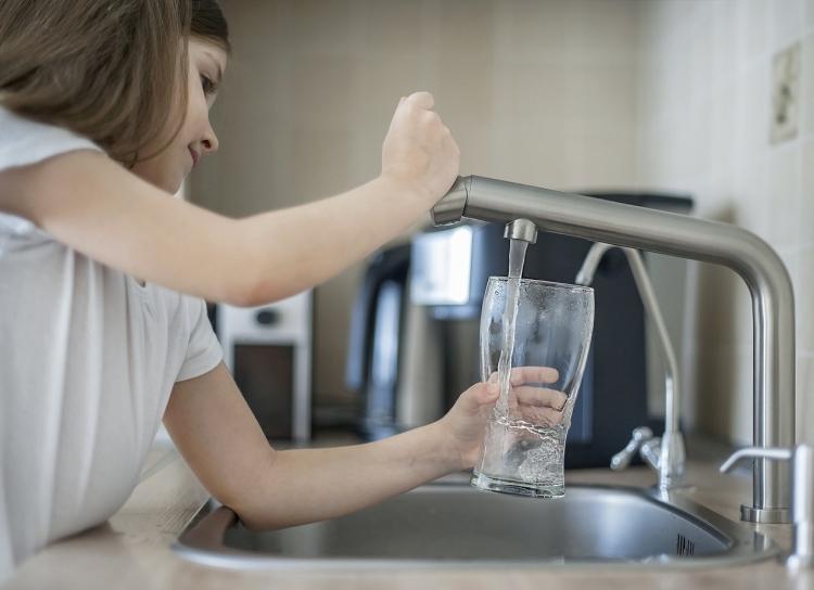 10 Beneficios de la Osmosis